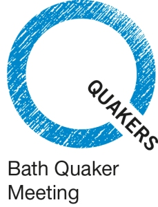 Bath QM.indd