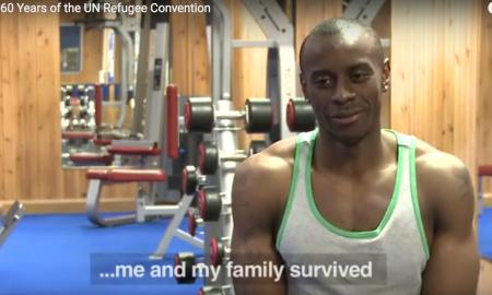refugee-survived