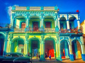 ColourfulCuba